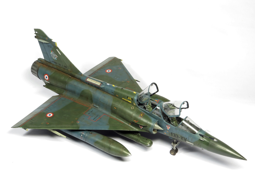 "1/48 Mirage 2000D ""Serval"" IMG_5846_zpsf892fb56"