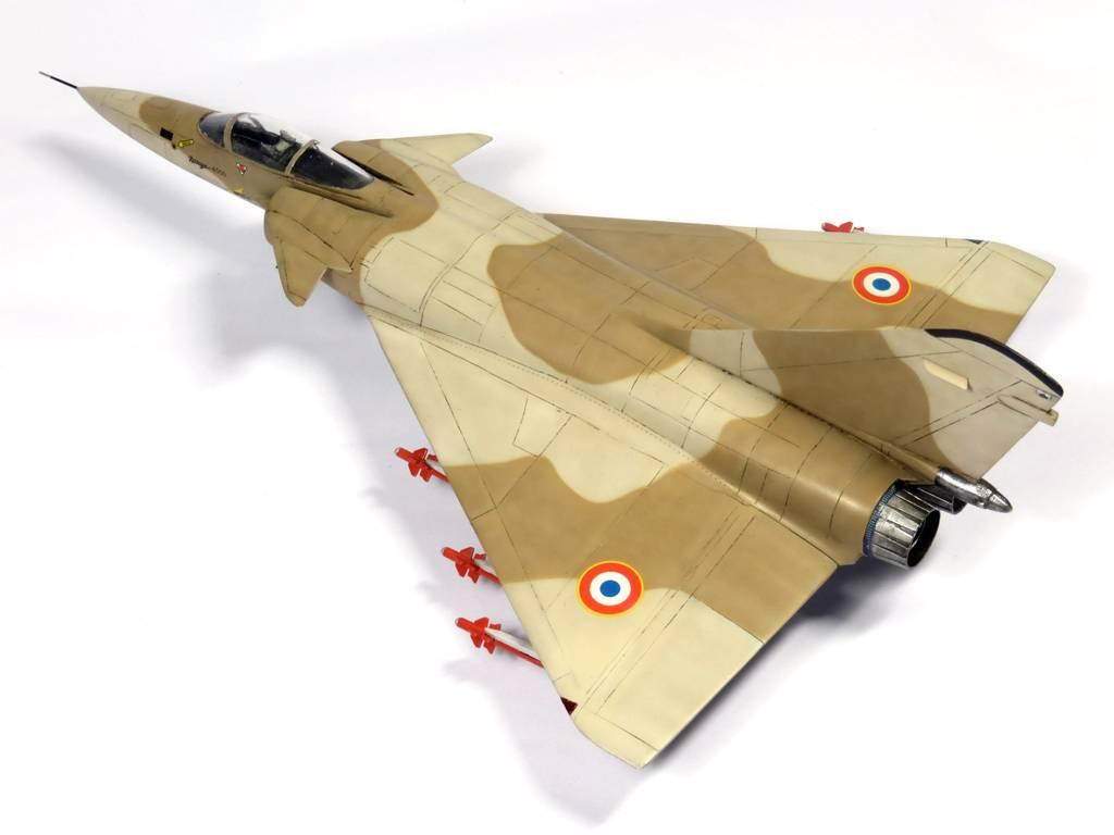 1/72 Mirage 4000 et Mirage G8 IMG_6908_zpsf5279ba1