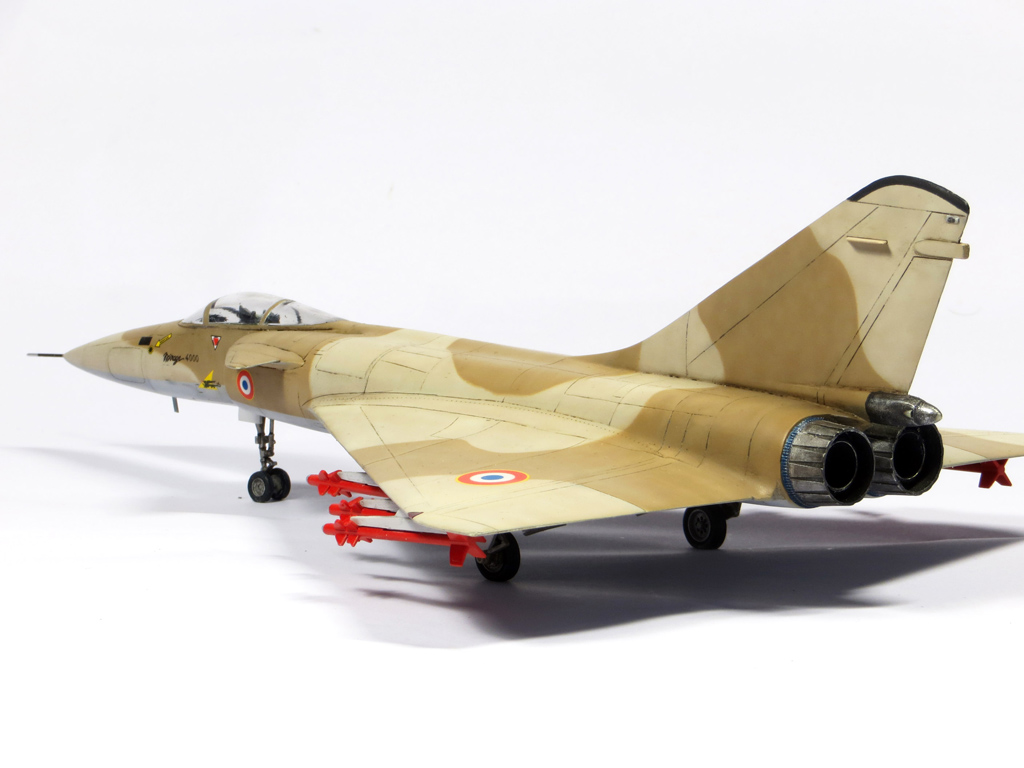 1/72 Mirage 4000 et Mirage G8 IMG_6909_zps209c5d34