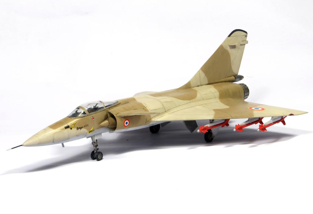 1/72 Mirage 4000 et Mirage G8 IMG_6911_zpsbab7ee01