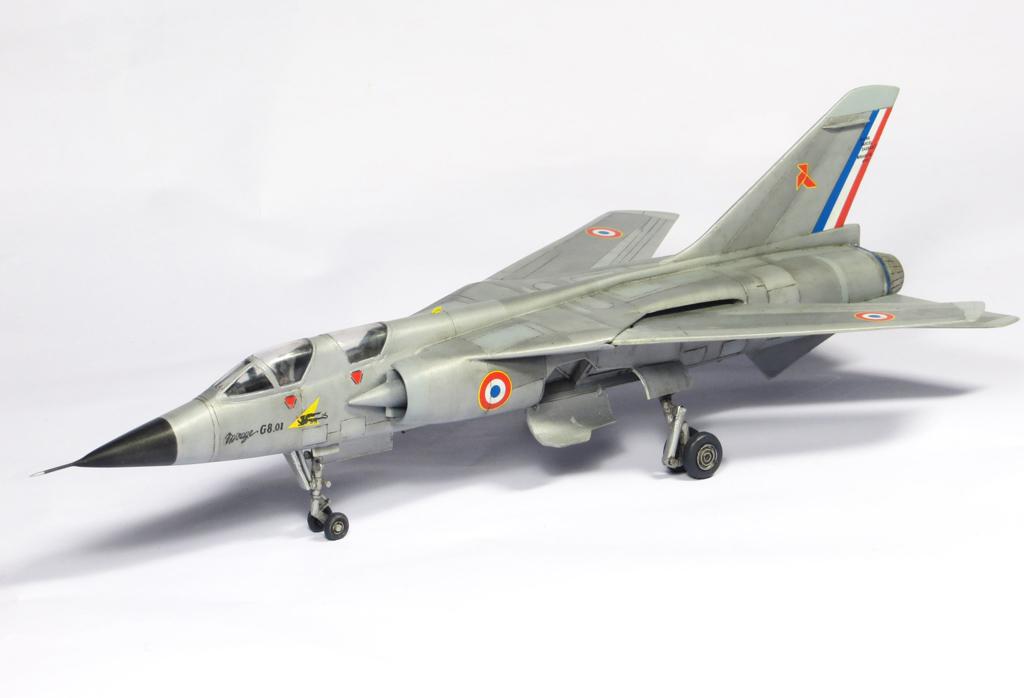 1/72 Mirage 4000 et Mirage G8 IMG_6914_zps0a5987c0