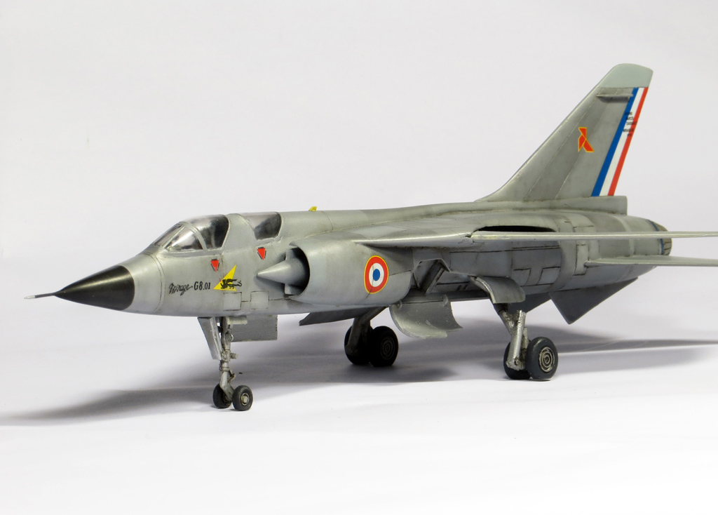 1/72 Mirage 4000 et Mirage G8 IMG_6915_zpse833c7d3