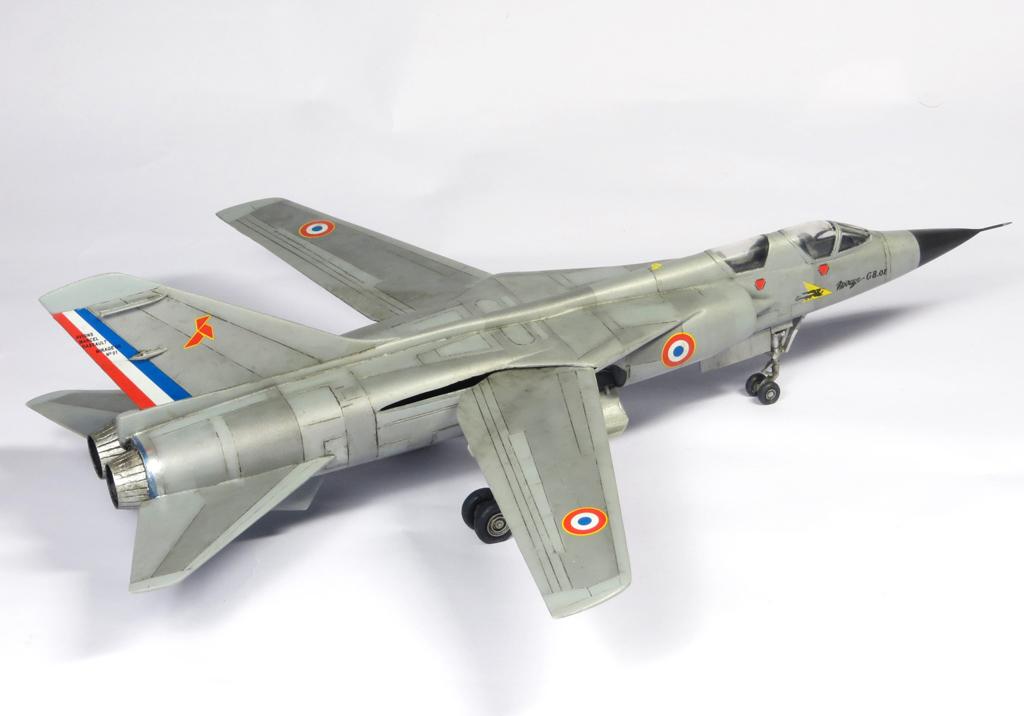 1/72 Mirage 4000 et Mirage G8 IMG_6917_zps6a713b4c