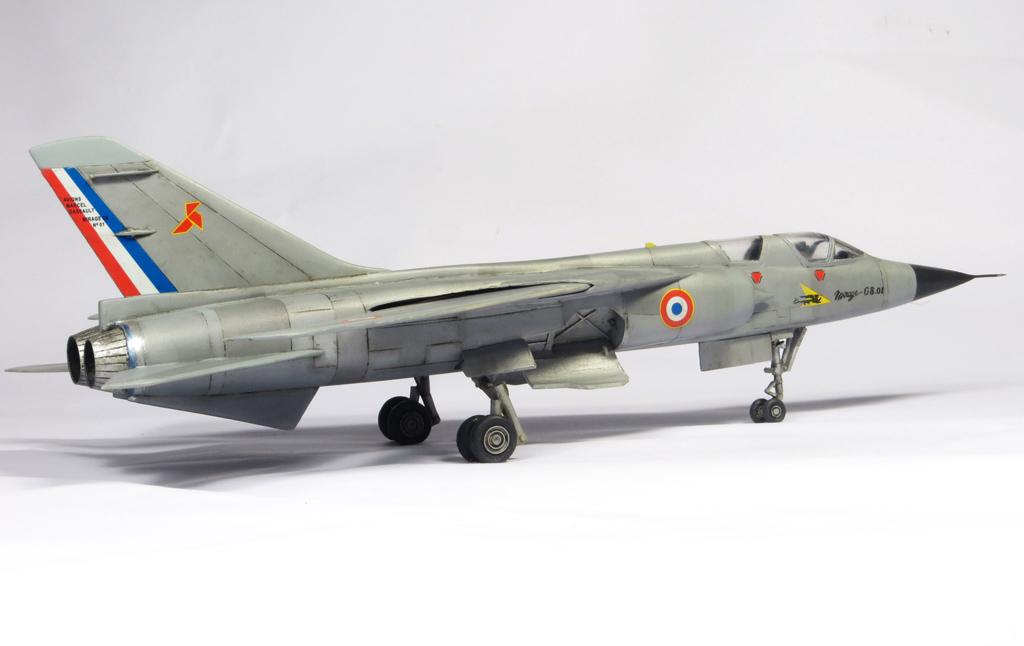1/72 Mirage 4000 et Mirage G8 IMG_6919_zps813fe97d