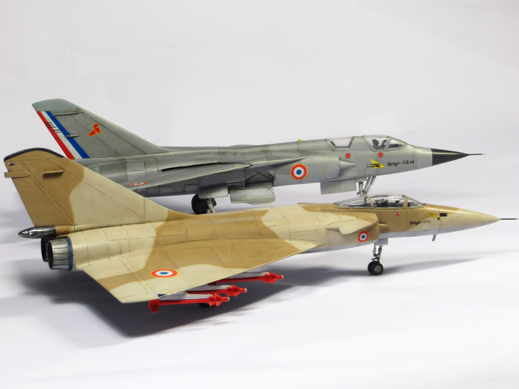 1/72 Mirage 4000 et Mirage G8 IMG_6921_zpsb2e6ffa1