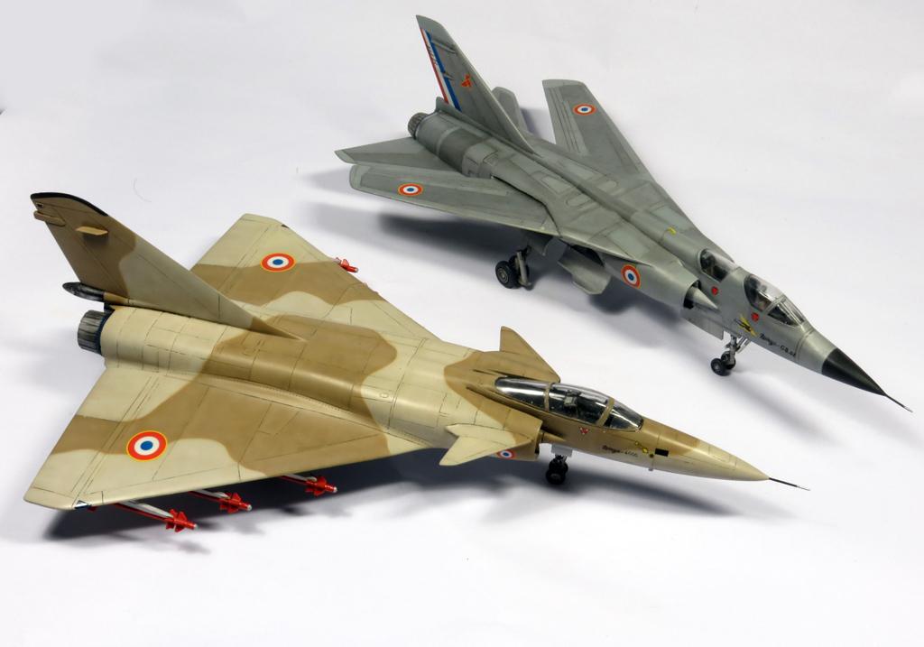 1/72 Mirage 4000 et Mirage G8 IMG_6922_zps6751a085
