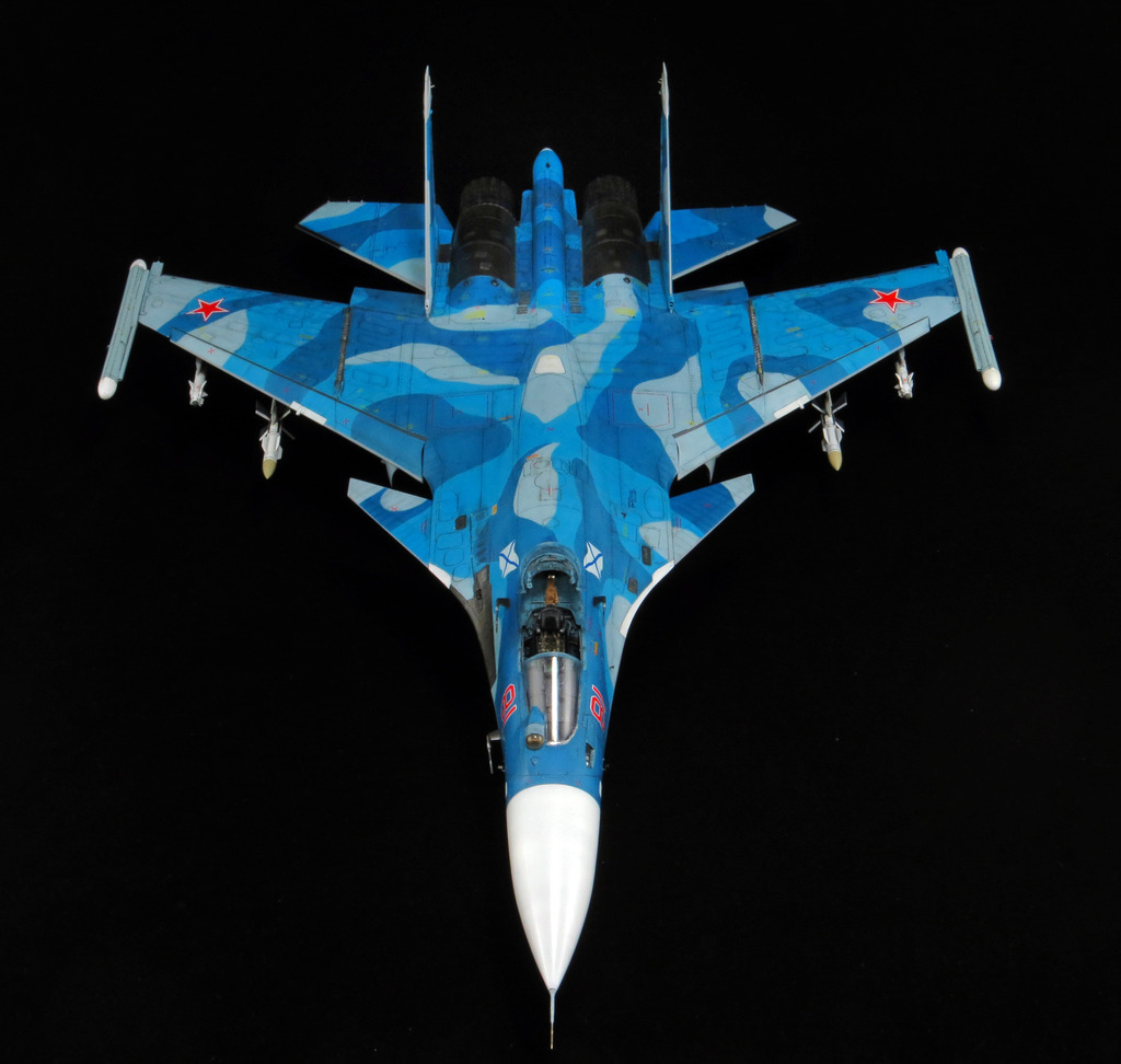 1/48 Su-33 Red 81 IMG_0075%20arriegravere%20eacuteclairci_zpswqs95r1x