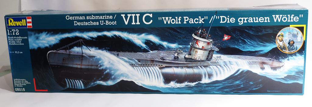 U-Boot Typ VIIC IMG_2105_zps82146ac3