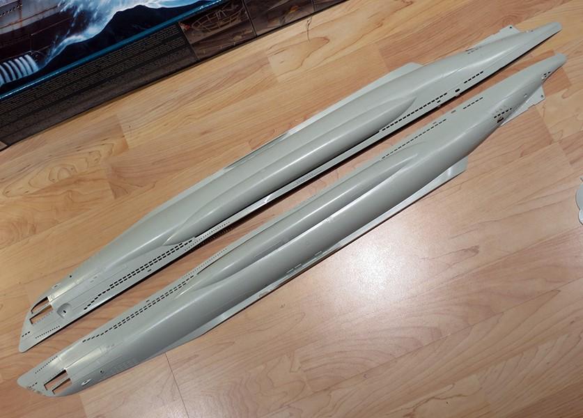U-Boot Typ VIIC IMG_2107_zpscd279c9a