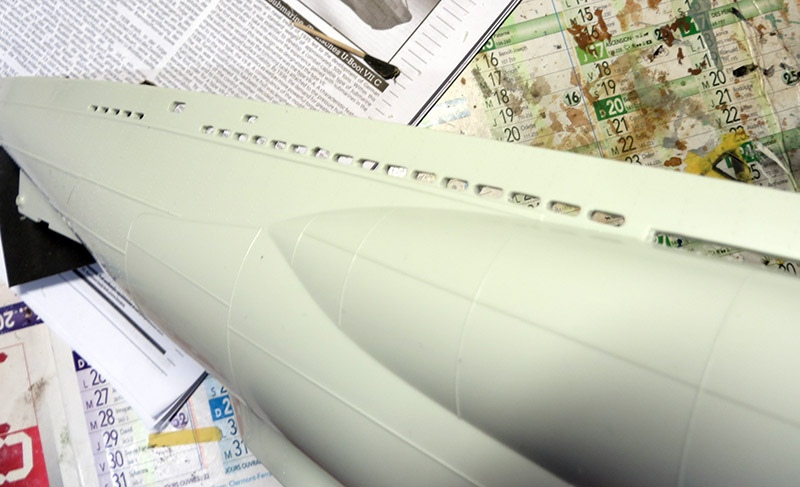U-Boot Typ VIIC IMG_2117_zpsdcbcbda9