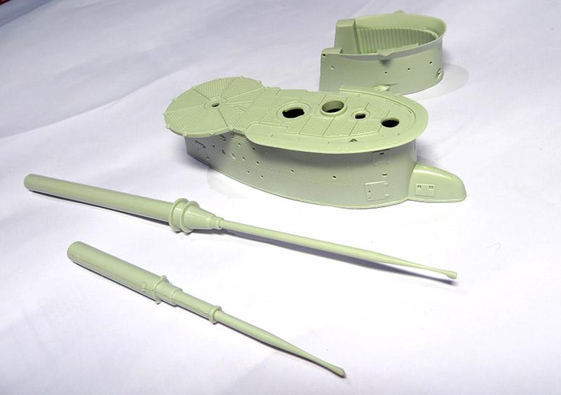 U-Boot Typ VIIC IMG_2123_zps684b1f59