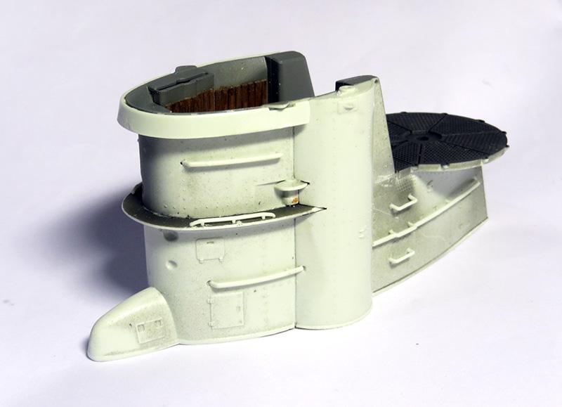 U-Boot Typ VIIC IMG_2124_zps8afedc42