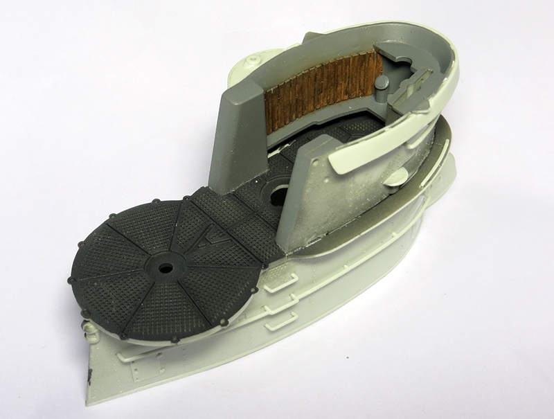 U-Boot Typ VIIC IMG_2125_zps3ada45dc