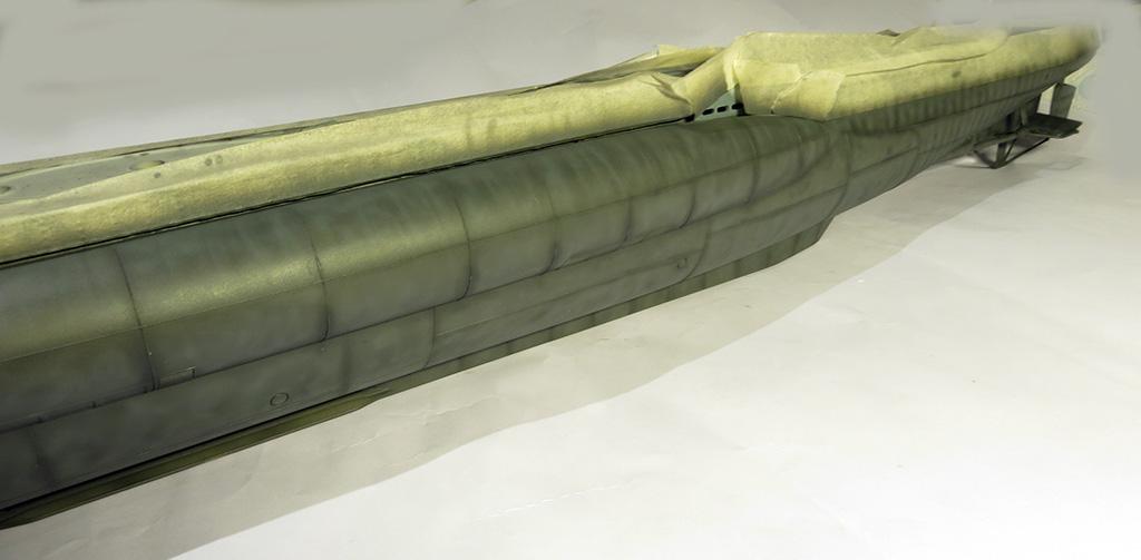 U-Boot Typ VIIC - Page 3 IMG_2489_zps19df407b