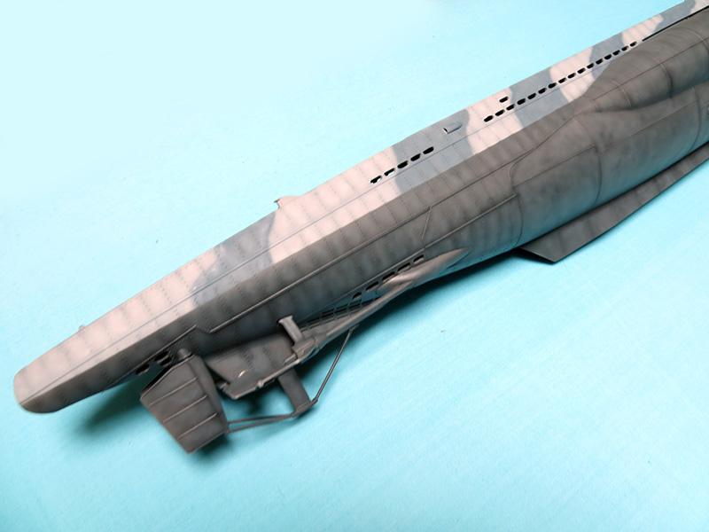 U-Boot Typ VIIC - Page 3 IMG_2493_zps0d257cdb