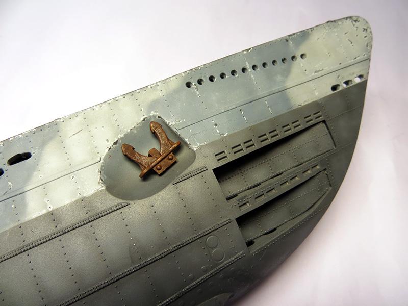 U-Boot Typ VIIC - Page 3 IMG_2517_zps6b8519e2