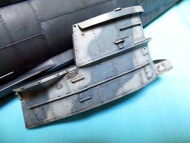 U-Boot Typ VIIC - Page 4 IMG_2706_zpseef8f23a