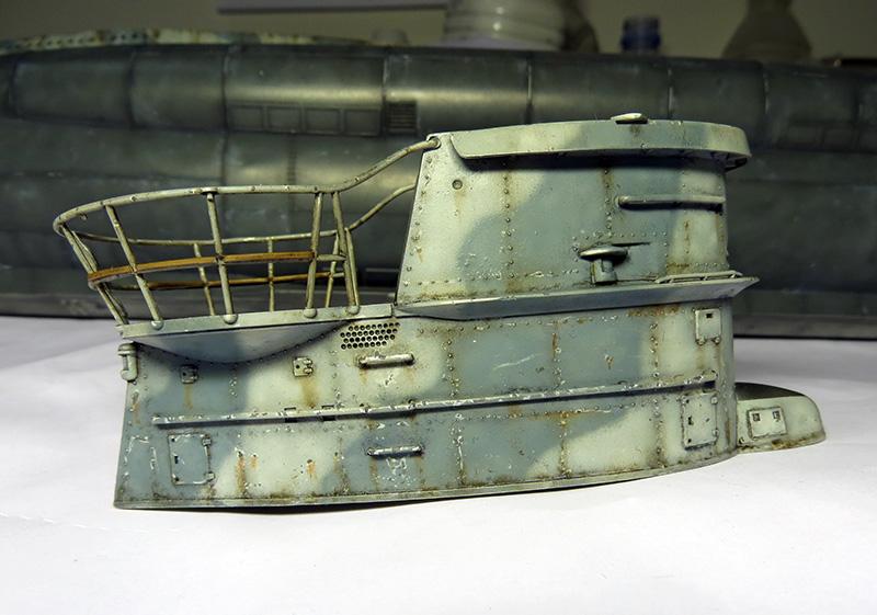 U-Boot Typ VIIC - Page 4 IMG_2715_zps3d3ceaaf