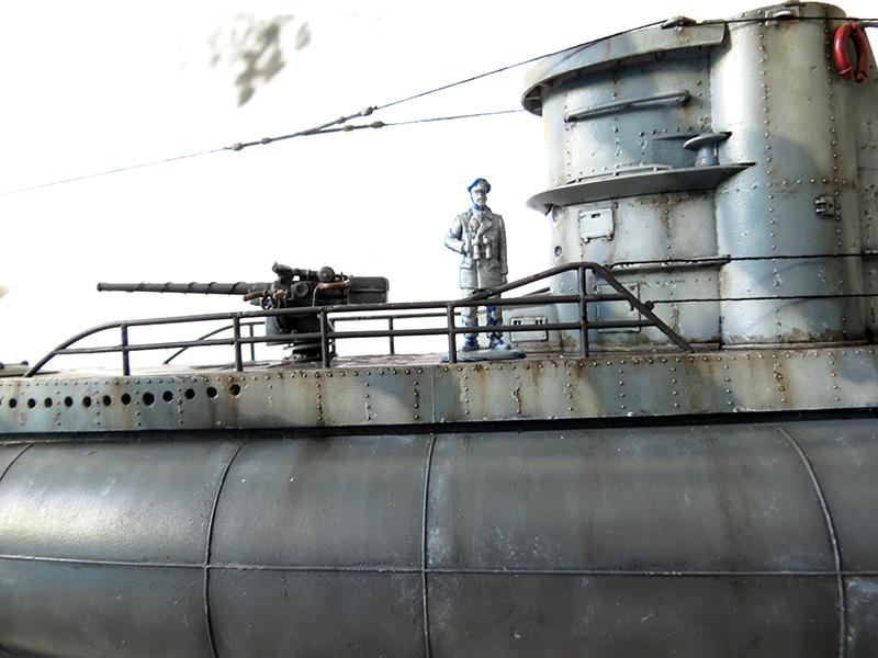 U-Boot Typ VIIC - Page 5 IMG_2730_zpse31d716e