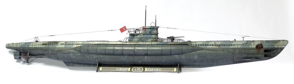 1/72 U-Boot Typ VIIC IMG_2819_zps10a88bd1