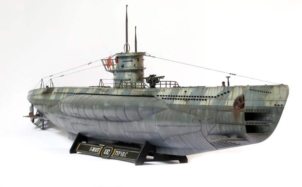 1/72 U-Boot Typ VIIC IMG_2830_zpsa1d9dce9