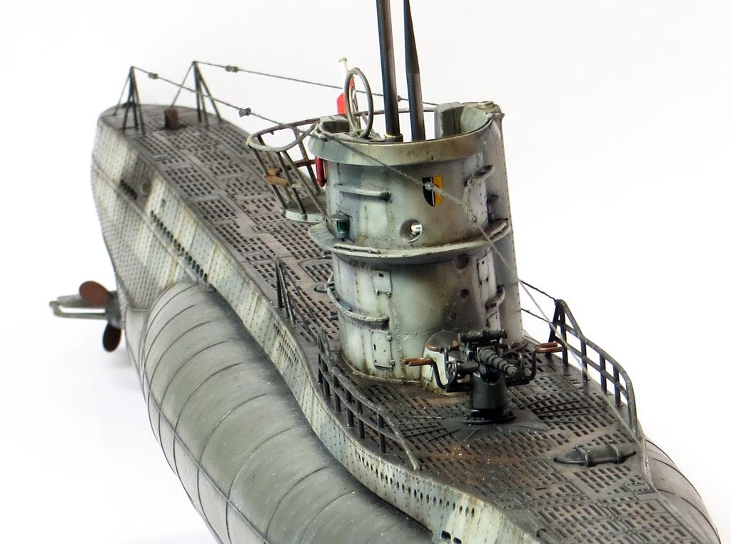 1/72 U-Boot Typ VIIC IMG_2832_zps94a6b0a2