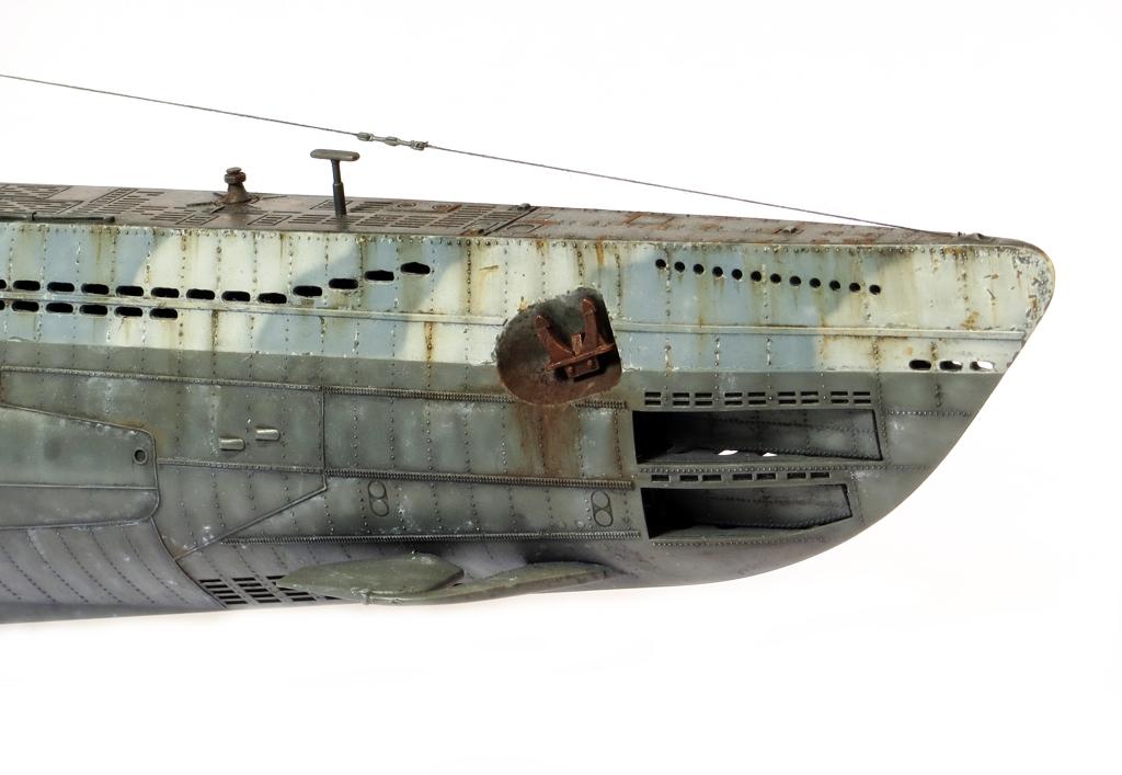 1/72 U-Boot Typ VIIC IMG_2833_zpsf460f6a1