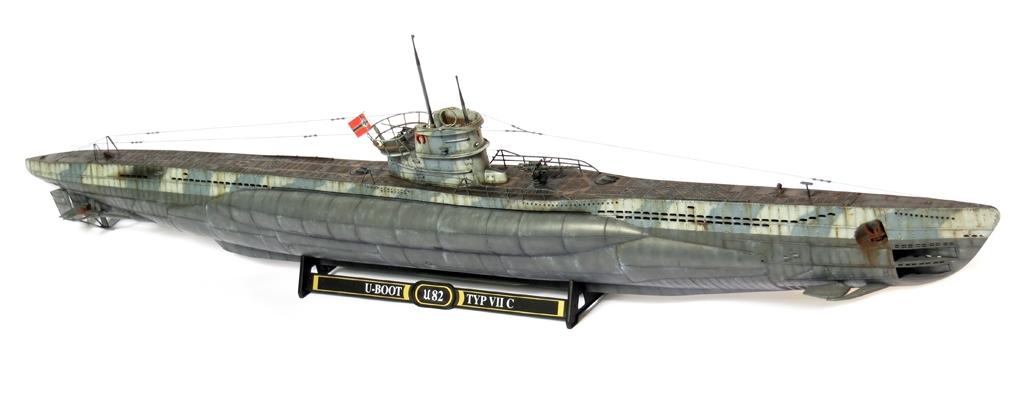 1/72 U-Boot Typ VIIC IMG_2834_zpsbec3c62b