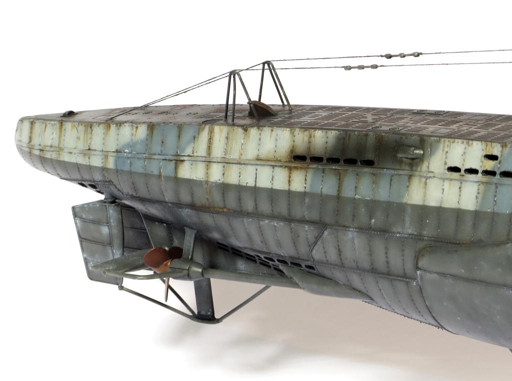 1/72 U-Boot Typ VIIC IMG_2837_zpse5121755