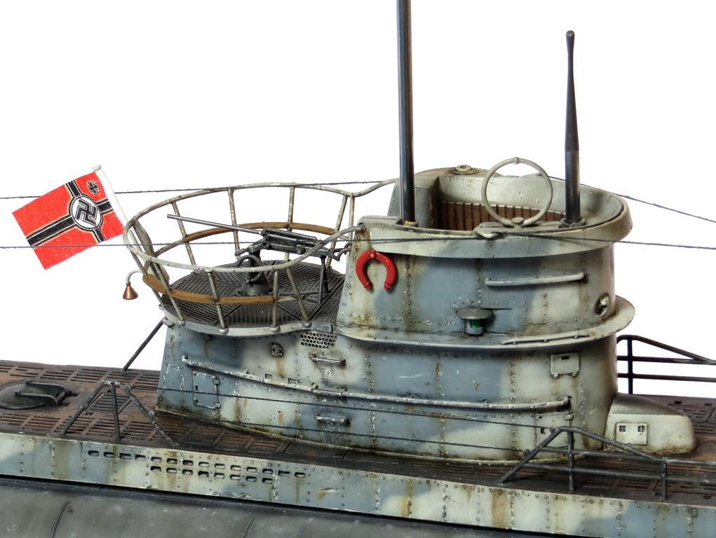 1/72 U-Boot Typ VIIC IMG_2839_zpsfa35695c