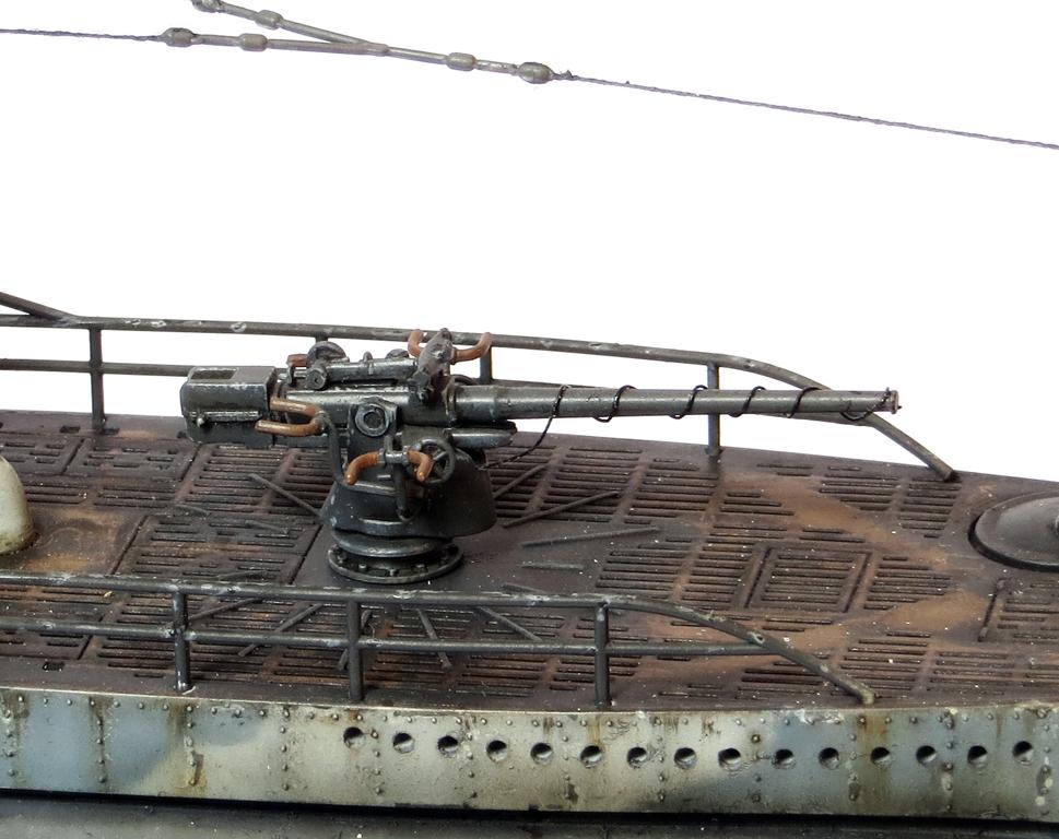 1/72 U-Boot Typ VIIC IMG_2840_zpsa867da68