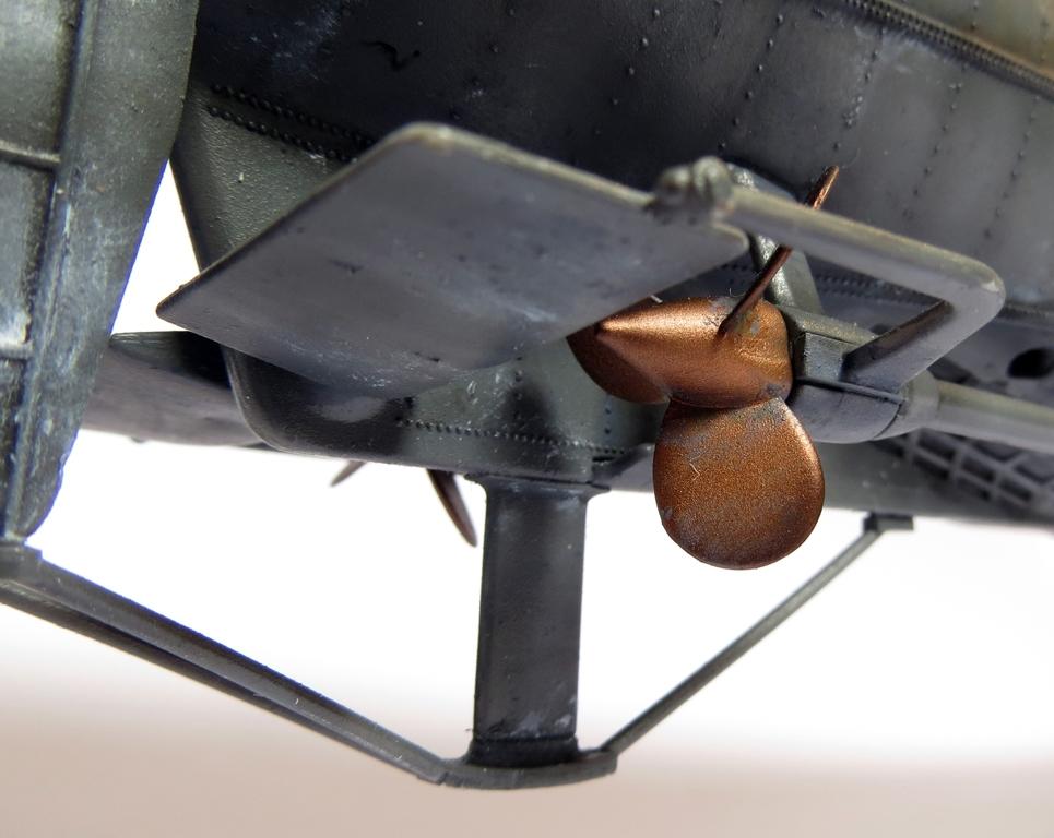 1/72 U-Boot Typ VIIC IMG_2841_zps6f6a4a38