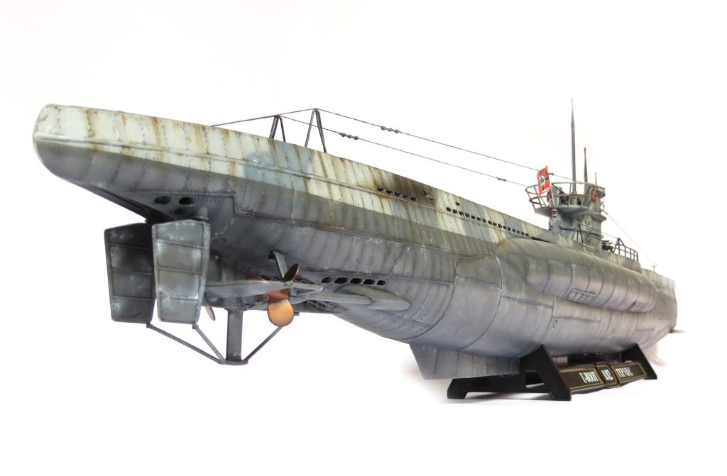 1/72 U-Boot Typ VIIC IMG_2842_zpsf00195bf