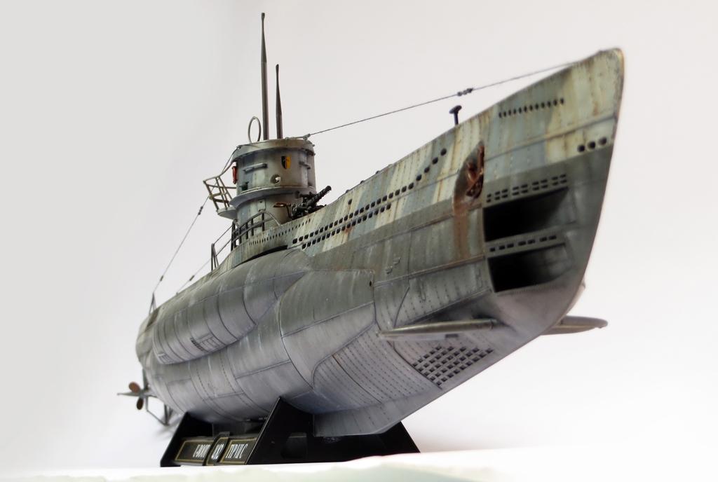 1/72 U-Boot Typ VIIC IMG_2843_zps92cca984