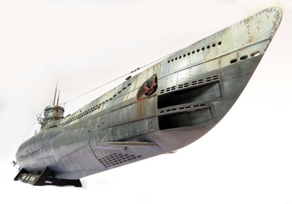 1/72 U-Boot Typ VIIC IMG_2844_zps5c5dc53b