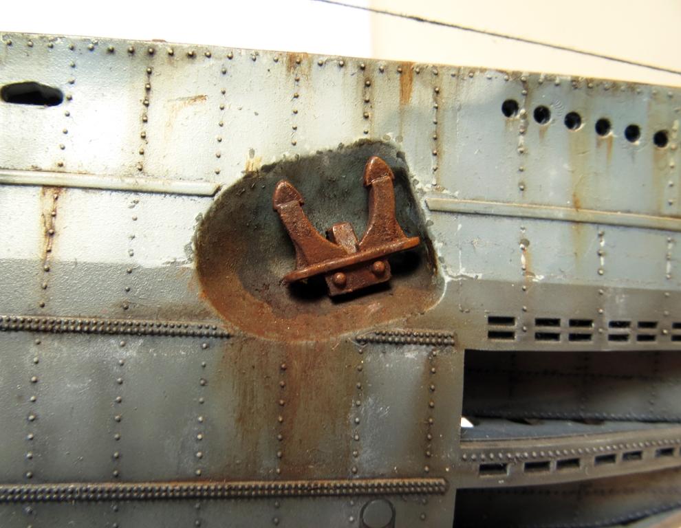 1/72 U-Boot Typ VIIC IMG_2846_zpsefa0fbca