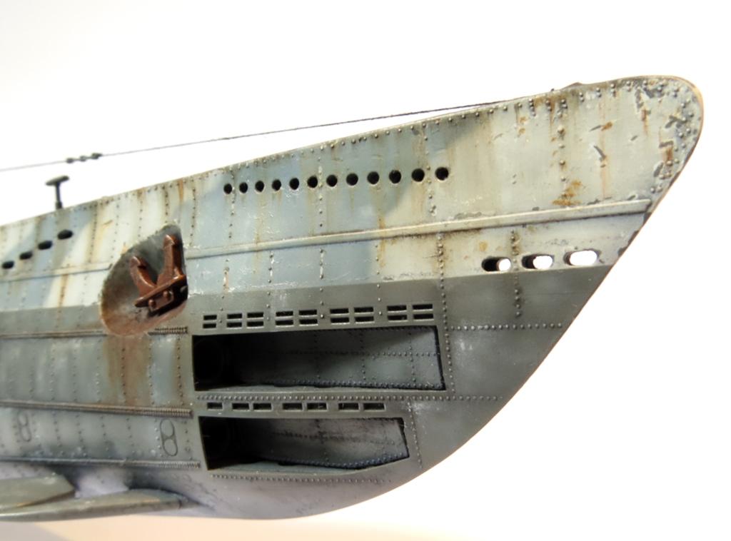 1/72 U-Boot Typ VIIC IMG_2847_zps9455273c