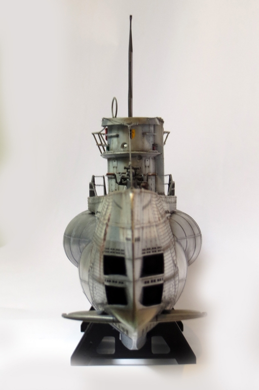 1/72 U-Boot Typ VIIC IMG_2848_zps923c3f0e