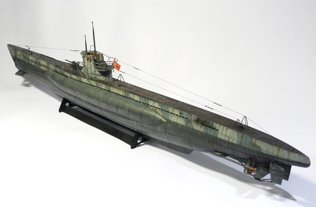 1/72 U-Boot Typ VIIC IMG_2852_zps1d987e7e