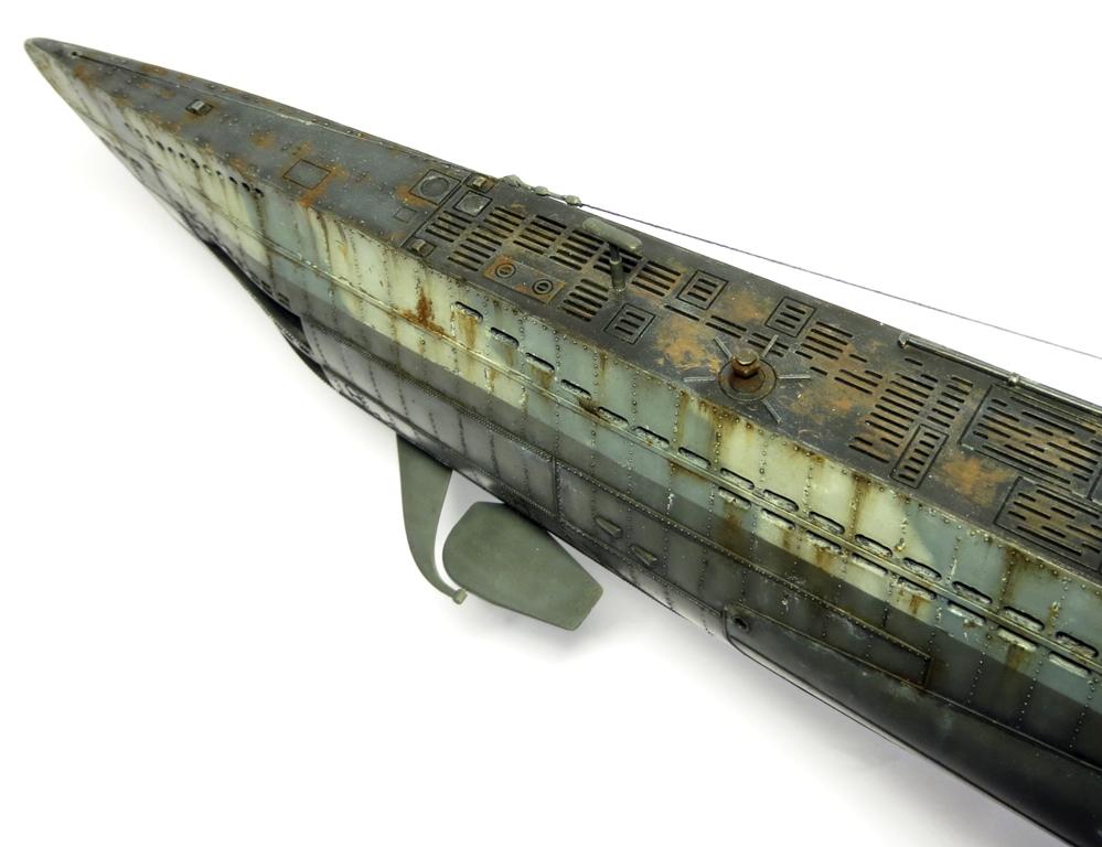 1/72 U-Boot Typ VIIC IMG_2854_zpsdbc8ccb7
