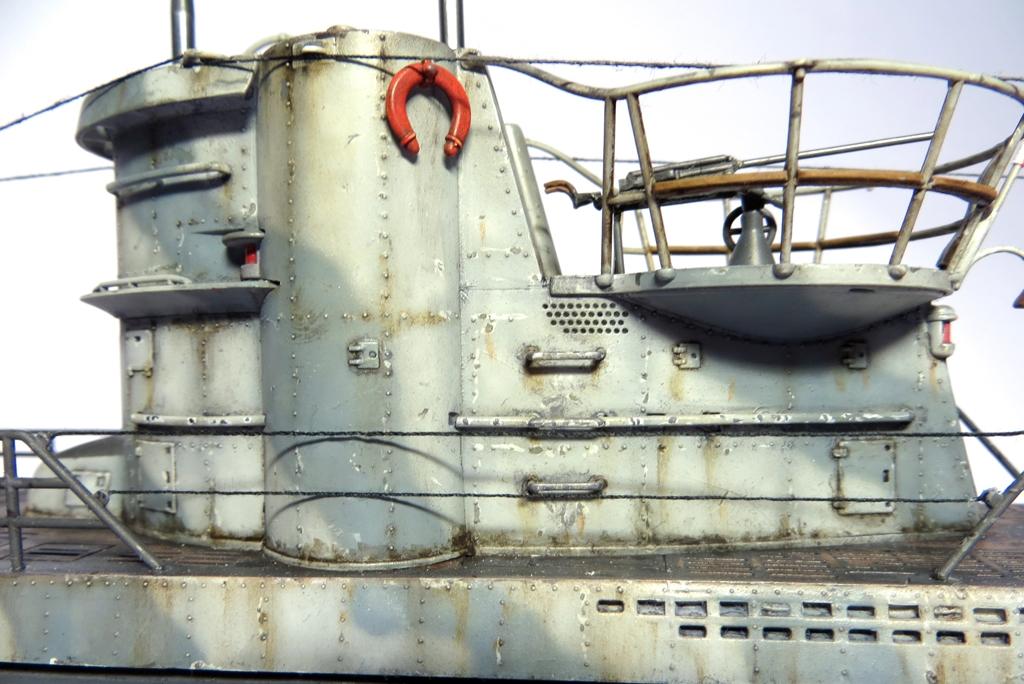 1/72 U-Boot Typ VIIC IMG_2856_zps16a3eb2e