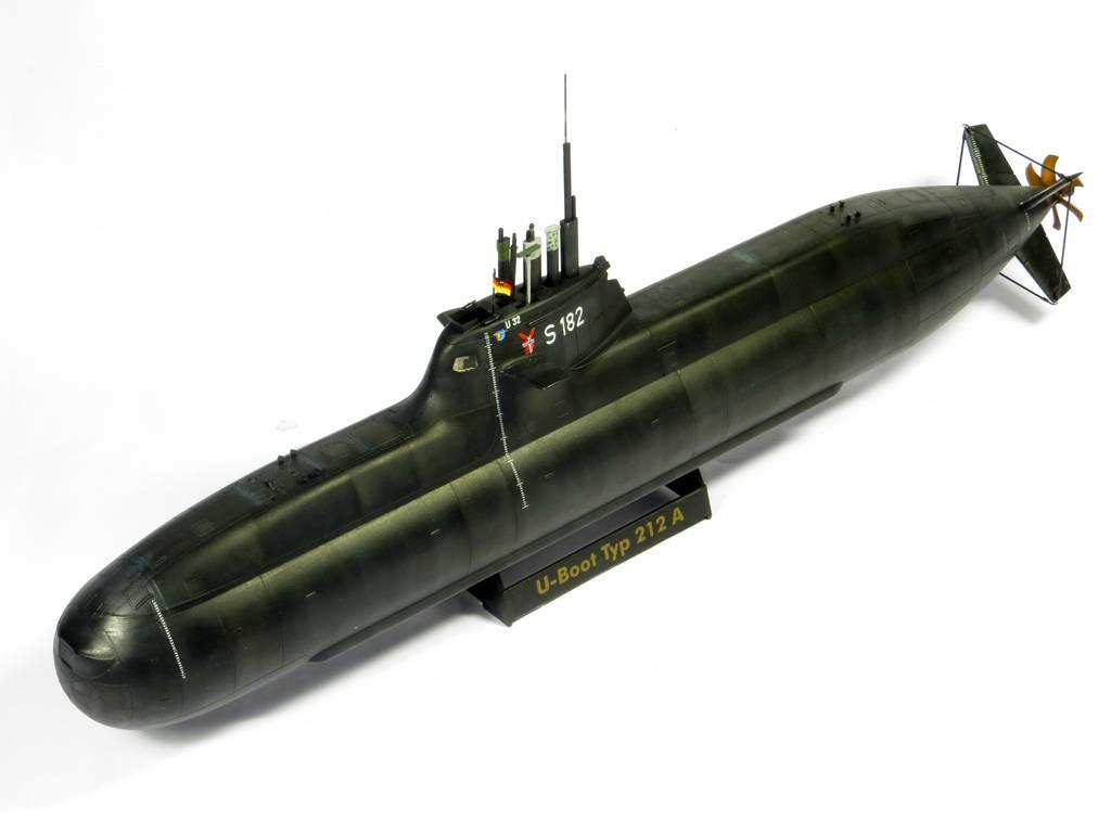 1/144 U-Boot U212 IMG_6232_zpsc942b659