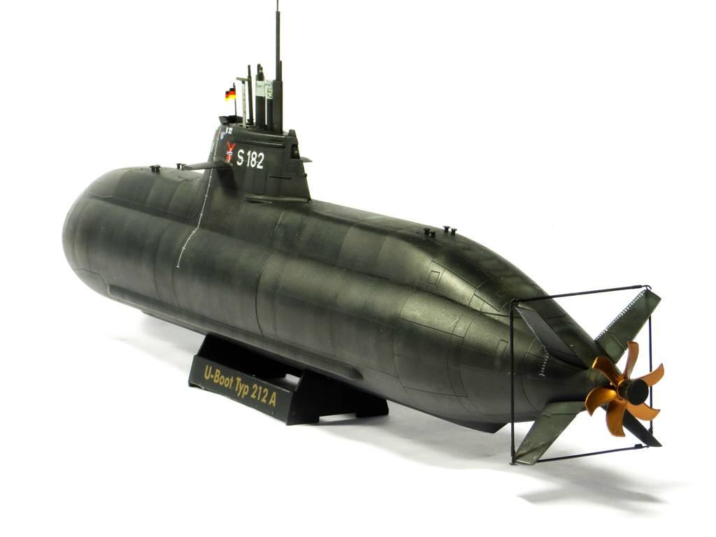 1/144 U-Boot U212 IMG_6234_zpsc9115f03