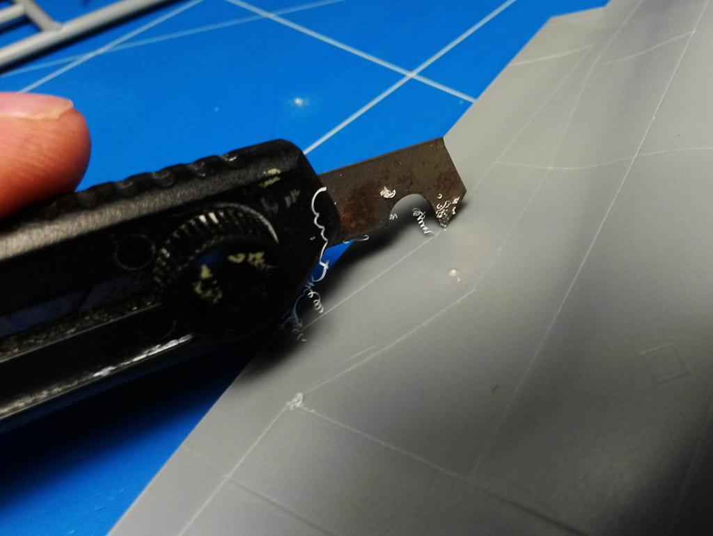 1/48 YF23 Black Widow II 20150414_193345_zpsshlrjs02