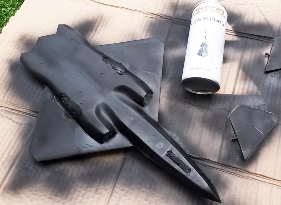 1/48 YF23 Black Widow II 20150514_144832_zpsalp9jwy1