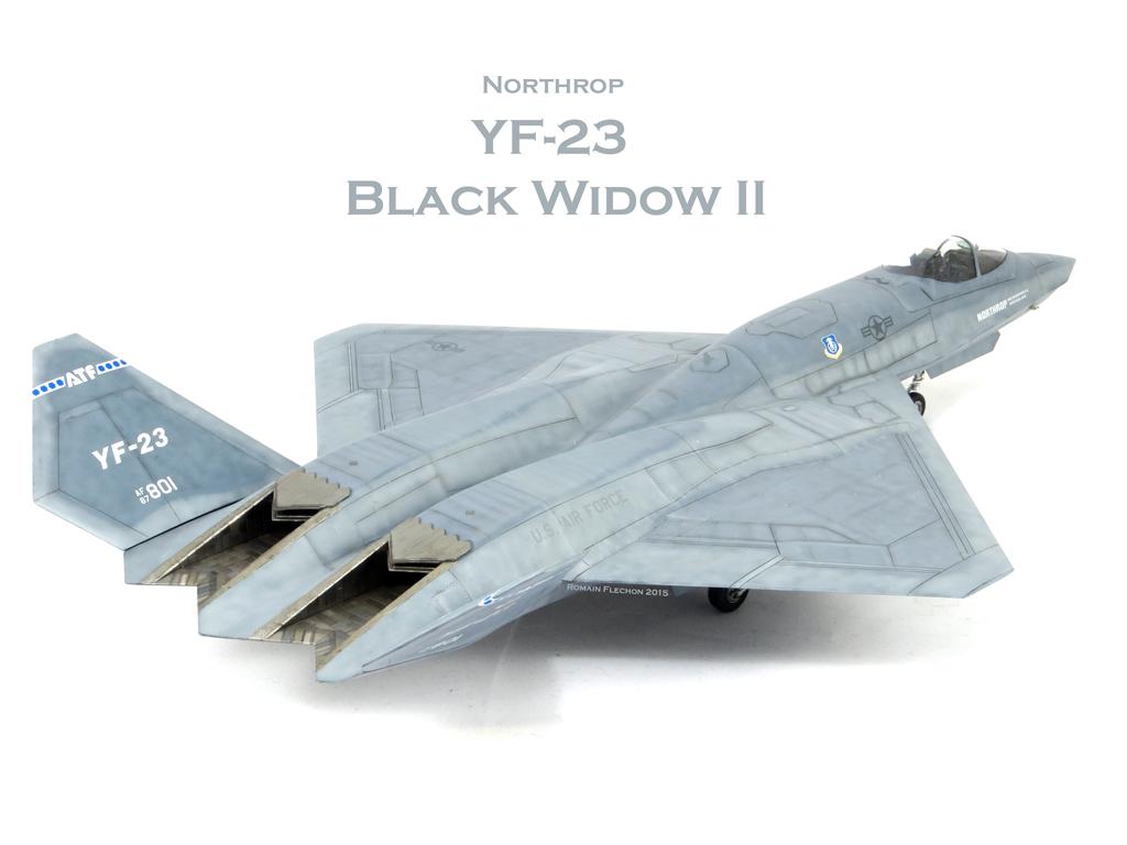 1/48 YF23 Black Widow II IMG_7675_zps7dgqsynm