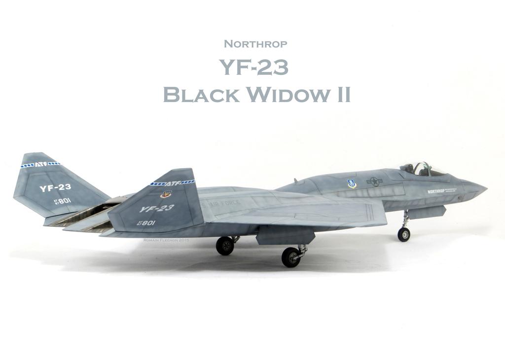 1/48 YF23 Black Widow II IMG_7683_zpsi3petfxx