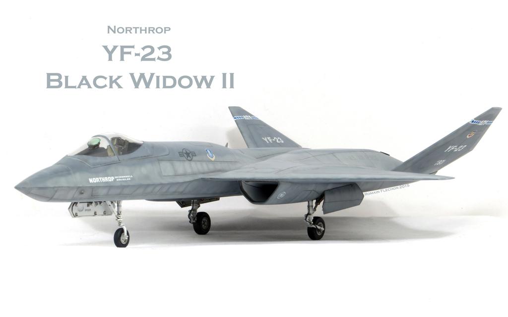 1/48 YF23 Black Widow II IMG_7686_zpss3p3ezpi