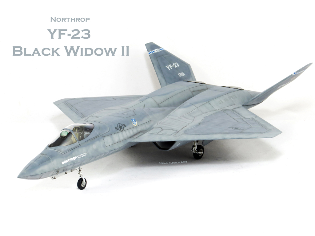 1/48 YF23 Black Widow II IMG_7687_zpsbfvspl9k
