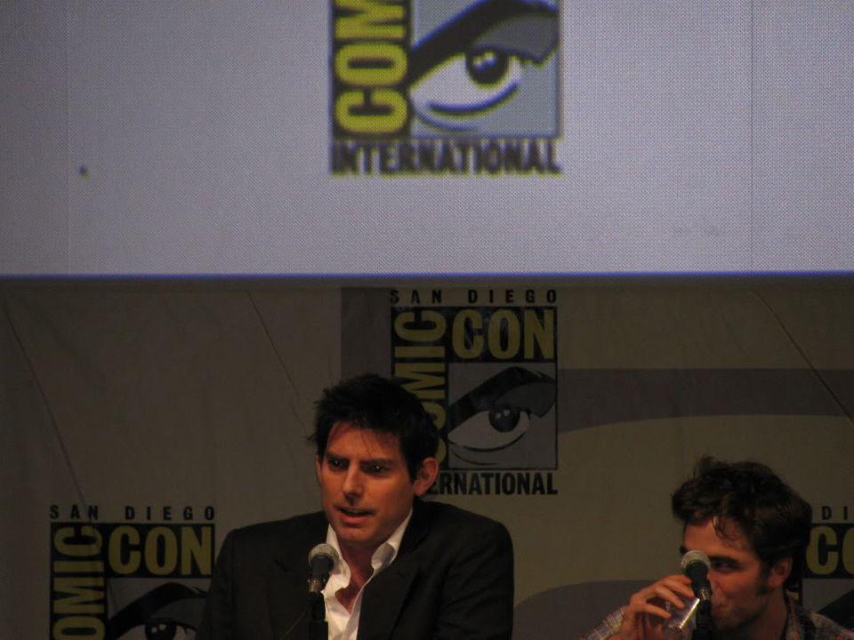 Comic Con 2009 - Página 3 Pp2